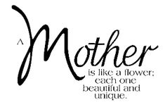 20 Plus Loving Mother Quotes :A mother is the only creature in this universe created by Allah Almighty whose love is unconditional. The love of a mother is priceless. No one can profess to love so…