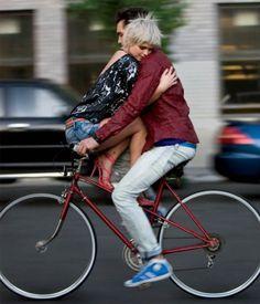 #solebike #Athens e-bike tours #sightseeing