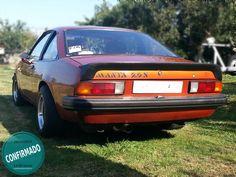 Concentración vehículos clásicos 26/09/2015 a 13:00 horas en Loira (Valdoviño Galicia spain Europe) #festasloira2016