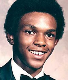 The Texas city of Lubbock will unveil a monument to Timothy Cole who died in prison after being wrongfully convicted for rape.