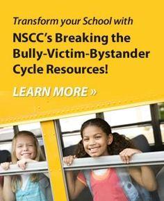 Educators - BullyBust