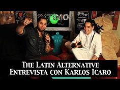 En una entrevista para el seattle Latin collective ! #goodtimes #inthestudio #seattle #latinalternative #top10 #colectivo