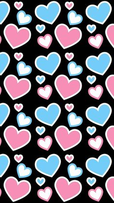 hearts wallpaper for android Wallpaper For Your Phone, Heart Wallpaper, Love Wallpaper, Cellphone Wallpaper, Pattern Wallpaper, Iphone Wallpaper, Pretty Backgrounds, Pretty Wallpapers, Wallpaper Backgrounds
