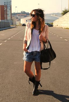 #streetstyle #shorts #outfits