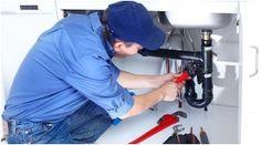 A Empresa desentupidora em Campinas pode realizar o serviço de manutenção, limpeza de caixas d'água garantindo o funcionamento e a não contaminação da água.