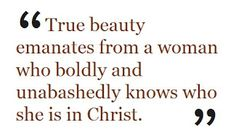empowerment for christian women. quotes, Bible studies, ...