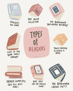 Books And Tea, I Love Books, Good Books, Books To Read, Ya Books, Free Books, Book Memes, Book Quotes, Library Quotes