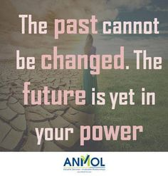 Accept past with no #regret handle present with #confidence & face your future with no #fear  #Save #Insure for a #FearlessFuture