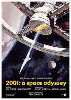 Uma Odisseia no Espaço A Space Odyssey, Stanley Kubrick) Stanley Kubrick, Streaming Hd, Streaming Movies, Sci Fi Movies, Movies To Watch, 2020 Movies, Admirateur Secret, Keir Dullea, Avengers Film