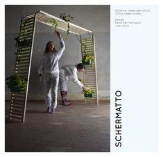 Schermatto - Recession Design - DIY autoconstruction 08