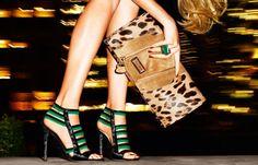 W tych butach się zakochałyśmy!