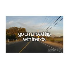 :D Kinda already did this but I need to do one with all of my closest girls, and if gas isn't 5 dollars a gallon!