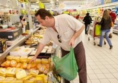 France Passes a New Law Aimed at Cutting Food Waste — Food News | The Kitchn