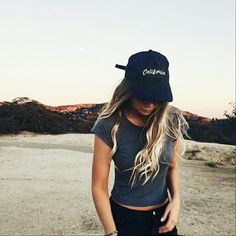 Find More at => http://feedproxy.google.com/~r/amazingoutfits/~3/49msOT3HaTA/AmazingOutfits.page