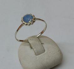 Ring+Silber+925+zierlich+Blümchen+Opal+18,7+SR182+von+Atelier+Regina++auf+DaWanda.com