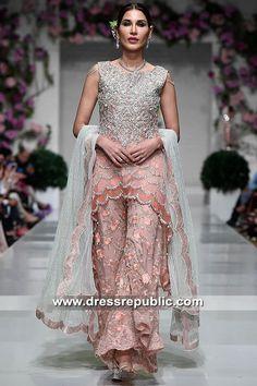 Pakistani Bridal Dresses, Bridal Lehenga, Indian Dresses, Indian Outfits, Wedding Dresses For Girls, Girls Dresses, Women's Dresses, Dresses Online, Indian Designer Outfits