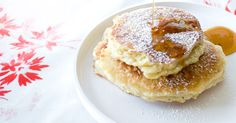 http://thebestremedy.co/2011/10/11/apple-pancakes/#