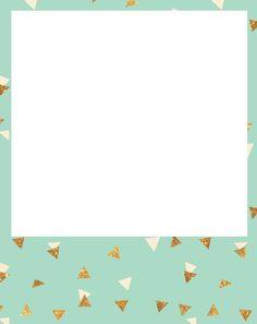 Полароид Gluten Free Recipes pancakes w gluten free flour Marco Polaroid, Polaroid Frame Png, Polaroid Picture Frame, Polaroid Template, Polaroid Pictures, Picture Frames, Polaroids, Cute Writing, Writing Paper