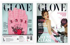 Read more: https://www.luerzersarchive.com/en/magazine/print-detail/trueglove-59040.html TrueGlove Tags: TrueGlove,Oh My Brand, Moscow