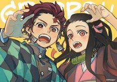 Demon Slayer( Kimetsu No Yaiba) Photo+memes - Giyu Otaku Anime, Manga Anime, Anime Art, Anime Eyes, Slayer Meme, Demon Slayer, I Love Anime, Me Me Me Anime, Demon Manga