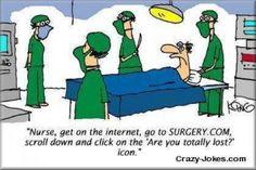 Medical-Comic-300x200
