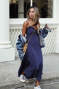 Musa do estilo: Julie Sariñana - Guita Moda Boho Fashion, Fashion Outfits, Womens Fashion, Fashion Trends, Looks Style, Casual Looks, Spring Summer Fashion, Spring Outfits, Casual Outfits