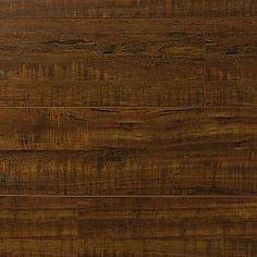 Hickory Creek Mill Color Bolivian Oak Flooring Trends