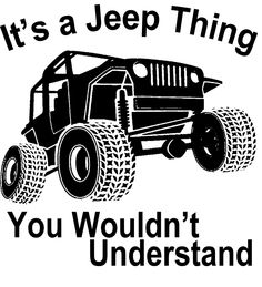 Best Willeys Jeep Wrap Google Search Cars Pinterest Jeeps - Jeep t shirt design