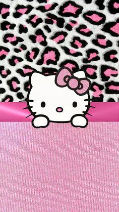 68 Ideas Cupcakes Wallpaper Iphone Wallpapers Hello Kitty For 2019