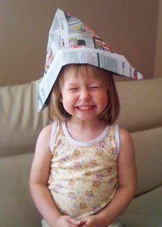 Wiktoria :)  #kids #kidsofpinterest #children #toddlers #apps