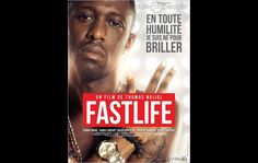 Watch and Download FASTLIFE  click here http://watchmoviestars.com/stream.php?id=280511