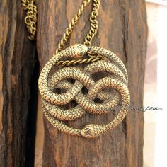 Auryn The Never Ending Story  Steampunk Vintage  by AlchemianShop, €20.00