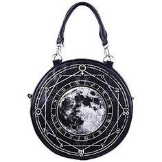 b4f3b45055 𝕴𝖓𝖙𝖊𝖗𝖊𝖒𝖔𝕯𝖊𝖚𝖘 - Satanic Clothing Occult Clothing