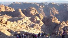 mount sinai in egypt Wordpress, Shore Excursions, Cruise Vacation, Africa Travel, North Africa, Countries Of The World, Day Tours, Egypt, Fit