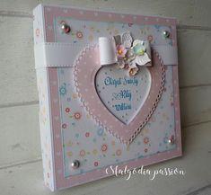 Cute Cards, Frame, Home Decor, Picture Frame, Decoration Home, Pretty Cards, Room Decor, Frames, Home Interior Design