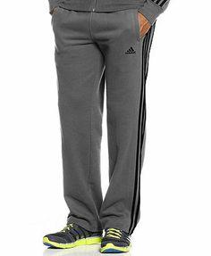 adidas Pants, Go Route Pants Mens Activewear, Adidas Pants, Active Wear, Sweatpants, Tools, Shopping, Fashion, Moda, Mens Gym Wear