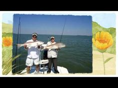 Extraordinary South Myrtle Beach SC inshore fishing guide #inshore_fishing_Myrtle_Beach #pawleys_island_fishing_charter