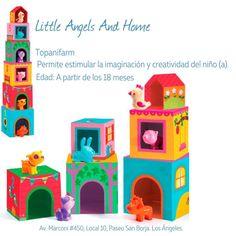 Little Angels and Home @littleangelsandhome Instagram Profile   Picdeer Angeles, Profile, Instagram, Creativity, User Profile, Angels