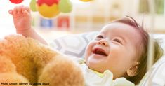 The Top 9 Signs That Your Infant May Have Autism. Really Surprised Me! Surprise Me, Boys Playing, Aspergers, Autism Awareness, Special Needs, Baby Birthday, Baby Toys, Cute Babies, Infant