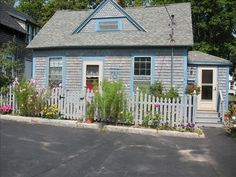 Cottage vacation rental in Bar Harbor from VRBO.com! #vacation #rental #travel #vrbo