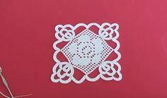 Crochet Tablecloth, Crochet Doilies, Beading Patterns, Crochet Patterns, Filet Crochet, Crochet Hooks, Bts, Doilies, Pillow Shams
