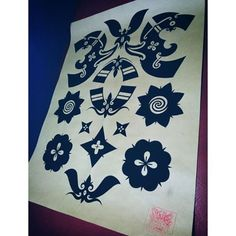 Image result for north borneo glyph illustration Iban Tattoo, Spartan Warrior, Tattoo Graphic, Tribal Tattoos, Art Tattoos, Glyphs, Borneo Tattoos, Symbols, Culture