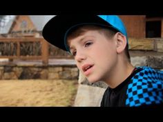 Justin Bieber - I Would (MattyBRaps Cover) my single on I would