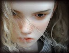 Image result for doll photography