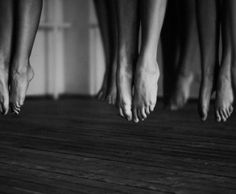legs + jump
