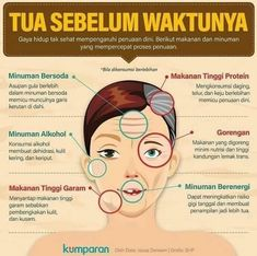 Pin by rttd on Ilmu Pengetahuan & Healthy Healthy Beauty, Health And Beauty Tips, Healthy Tips, Health Diet, Health Fitness, Health Education, Health Remedies, Good To Know, Herbalism