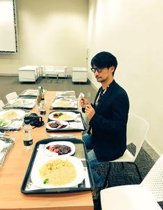 "Ayako (Touchy!) on Twitter: ""合間に控え室でブラジリアンランチ。 Brazilian lunch 😋 https://t.co/HhC2uzhkxD"""