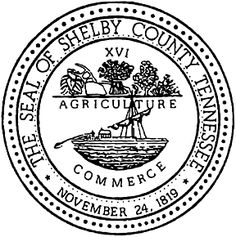1880 US Census, Shelby Co., Memphis, TN. (P. 329) W. M. WATKINS 37 KY-VA-VA, steam boat clerk. AMANDA 36 IN-VA-OH, wife. WILLIE 14, son, paper carrier AR-KY-IN CHARLEY 11, son, paper carrier AR-KY-IN FRANKIE 8, son AR-KY-IN and 406 Vance St, (P 214). ERNEST, EVINS 30 England-England-England, store clerk. KATE 24 MO-VA-OH, wife. BLANCH 2 TN-England-MO, dau. EVA 10/12 TN-England-MO, dau, b. July. CINTHIA TRUSLOW 66 OH-Ireland-France, boarder. JOHN F. 66 VA England-Ireland, boarder, preacher…