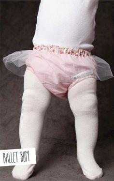 Ideas Ballet Shoes, Dance Shoes, Ideas, Fashion, Ballet Flat, Dancing Shoes, Moda, Fashion Styles, Ballet Heels