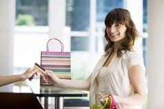 Descubra las tarjetas EvoFinance - http://www.elciudadanobche.com.ar/descubra-las-tarjetas-evofinance/  Find out more here: http://www.elciudadanobche.com.ar